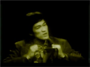 bruce lee on jeet kune do