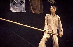 The Hidden Power of Siu Nim Tao, by Tsui Sheung Tin